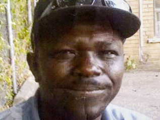 The Life and bloody death of Andrew Loku